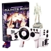 Saints Row IV Super Dangerous Wub Wub Edition (Xbox 360)